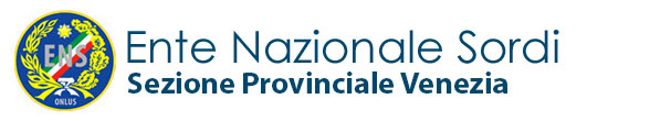 Sezione Provinciale venezia